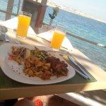 Photo de Lido Sharm Hotel