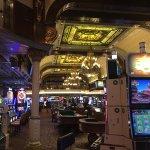 Photo de Main Street Station Hotel & Casino
