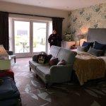 Congham Hall Hotel & Spa Foto