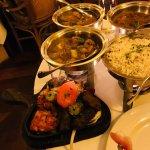Photo of Indian Restaurant Maharani