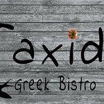Taxidi Greek bistro