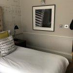 Foto di The Ampersand Hotel