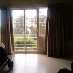 Bliss Resort Foto