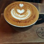 Foto van Pison Coffee