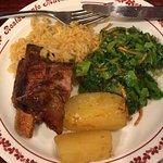 Fotografia de Restaurante Machado