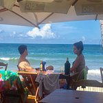 Photo of Restaurante E Bar Das Meninas