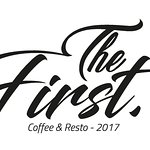 Photo of The First, Coffee & Resto
