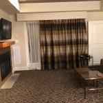 Westin Bear Mountain Victoria Golf Resort & Spa Foto