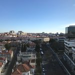 Photo of Holiday Inn Lisbon
