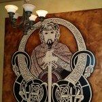 The Gooses Acre Irish Pub Foto