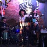 Photo of Kongsiam Bar