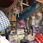 Photo of Craft Market Paraibano