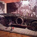 Foto de Museo de Historia Militar