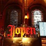Foto de Jopenkerk