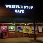Foto de Whistle Stop