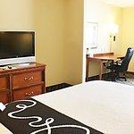 Billede af La Quinta Inn & Suites Fort Smith