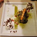 Photo of Tokio Restaurant Fusion