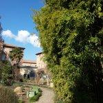 Photo of Orto Botanico di Ferrara