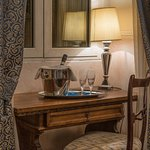 Photo of I Tre Moschettieri Luxury Guest House
