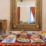 Photo de I Tre Moschettieri Luxury Guest House