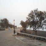 Photo de Iliada Hotel