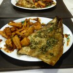 Foto de Restaurante del Puerto