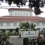 Photo of The Hermitage Jakarta