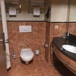 Foto de Edelweiss Lodge and Resort