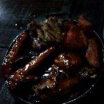 Photo of Restaurante Garra-Pata
