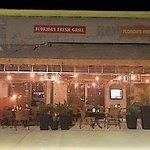 Photo de Florida's Fresh Grill