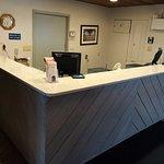 The Inn at Pine Knoll Shores의 사진