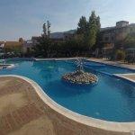 Photo of Hotel Torres del Sol