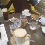 Foto de Gossip Coffee