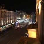 Photo of Dublin Citi Hotel