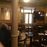 Photo de Cafe de L'Opera