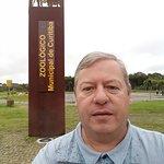 Photo of Zoologico Municipal de Curitiba