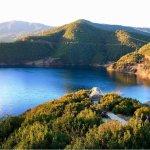 Lugu Lake