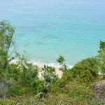 Photo of Cayo Saetia Island