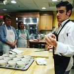 Foto de The Essex, Vermont's Culinary Resort & Spa