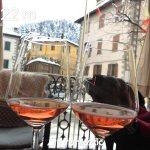 Photo of Osteria Il Forte