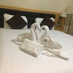 Photo of Cromwell International Hotel