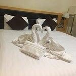 Photo de Cromwell International Hotel