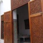 Riad 53 Foto
