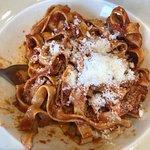 Φωτογραφία: Kitchen Pasta