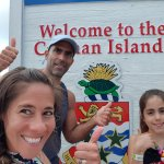 Photo of Cayman Islands Department of Tourism