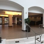 Photo of Embassy Suites by Hilton San Luis Obispo