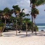 Photo of Grand Bahia Principe Tulum