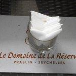 Photo of Le Domaine de La Reserve
