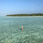 Foto de Sun Island Resort and Spa