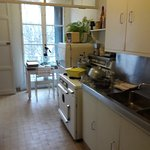 Photo of Appartement Temoin